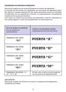 Edesa HC1105 sivu 3