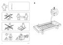 Ikea VIKARE side 2