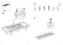 Ikea VIKARE side 3