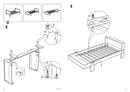 Ikea VIKARE side 4