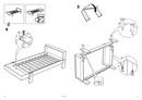 Ikea VIKARE side 5