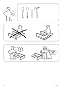 Ikea VANVIK side 2