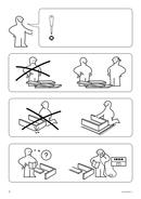 Ikea UTAKER side 2