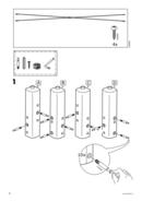 Ikea UTAKER side 4
