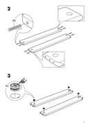 Ikea UTAKER side 5