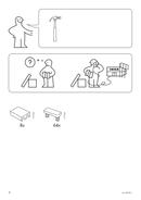 Ikea TOLGA side 2
