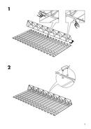 Ikea TOLGA side 3