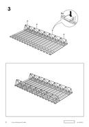 Ikea TOLGA side 4