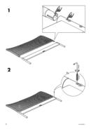 Ikea REDALEN side 4
