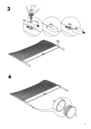 Ikea REDALEN side 5
