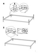 Ikea REBBENES side 5