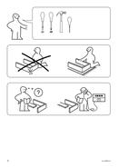 Ikea NYVOLL side 2