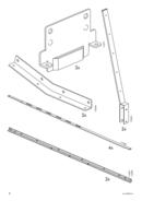 Ikea NYVOLL side 4