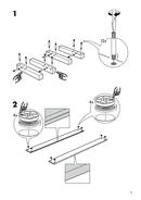 Ikea NYVOLL side 5