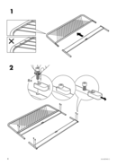 Ikea NESTTUN side 4
