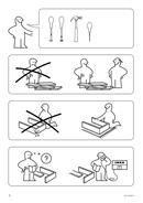 Ikea MYGGA side 2