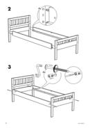 Ikea MYGGA side 4