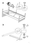Ikea MYGGA side 5