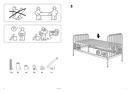 Ikea MINNEN side 2