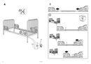 Ikea MINNEN side 3