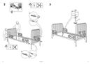 Ikea MINNEN side 4