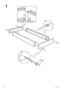 Ikea LILLEHAMMER side 4