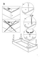 Ikea LILLEHAMMER side 5