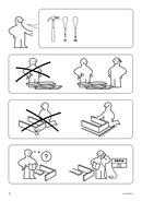 Ikea LEIRVIK side 2