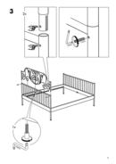 Ikea LEIRVIK side 5