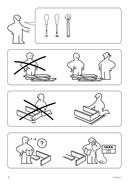 Ikea KRITTER side 2