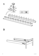 Ikea KRITTER side 4