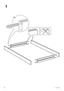 Ikea KONSMO side 4