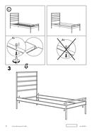 Ikea HEIMDAL side 4