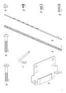 Ikea GRIMSTAD side 3