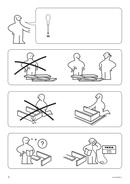 Ikea GRIMEN side 2