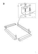 Ikea GRIMEN side 5