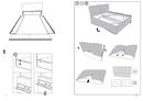 Ikea GRESSVIK side 4