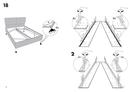 Ikea GRESSVIK side 5