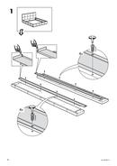 Ikea FOLLDAL side 4