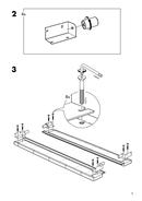 Ikea FOLLDAL side 5