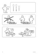 Ikea FLORO side 2