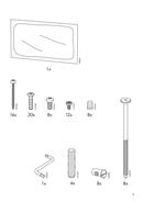 Ikea FLORO side 3