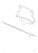 Ikea FLORO side 4