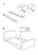 Ikea FLORO side 5