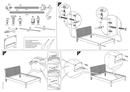 Ikea EKEBERG side 2