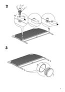 Ikea DUKEN side 5