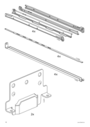Ikea BRIMNES (160x200) side 4