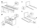 Ikea BANGSUND side 5