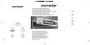 Miele MD 4925 page 1