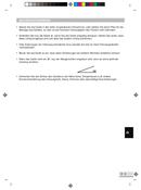 Miele MD 4925 page 3